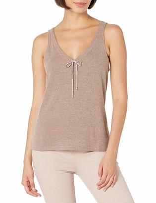 Paige Women's Issey Sleeveless Tank Top