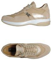 Paciotti 4Us Sneakers