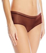 Gossard Women's Glossies Short