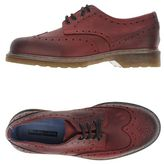 Philippe Model Lace-up shoe