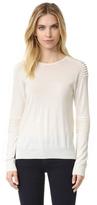 Belstaff Kiera Sweater