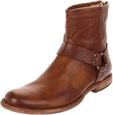 Frye Men's Phillip Harness BootCognac