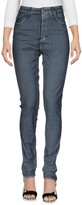 Neuw Denim pants - Item 42621486