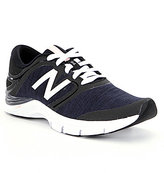New Balance Women's 711V2 Multi Sport Shoes