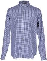Lexington Shirts - Item 38565831