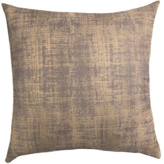 Feather Down Pillow Inserts Shop The World S Largest Collection Of Fashion Shopstyle