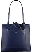 Radley Hardwick Large Leather Tote Bag