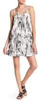 RVCA Beveled Dress