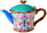 Tracy Porter Magpie 24-oz. Teapot
