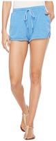 Splendid Sporty Shorts