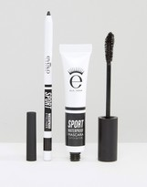 Eyeko ASOS Exclusive Sport Waterproof Eye Duo