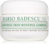 Mario Badescu glycolic skin renewal complex 1oz