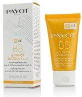 Payot My BB Cream Blur SPF15 - 01 Light - 50ml/1.6oz