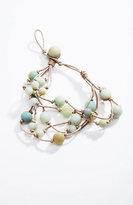 J. Jill Pure Jill Matte Semiprecious Bracelet