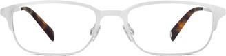 Warby Parker Graham