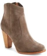 Joie Women's Dalton Boot