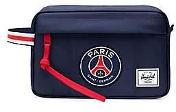 Herschel Men's x Paris Saint Germain Offset Chapter Travel Kit