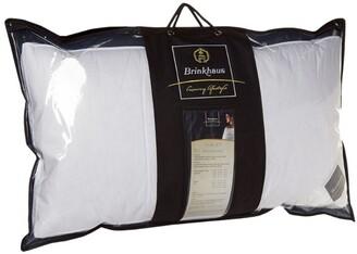 Brinkhaus Chalet Goose Down Pillow