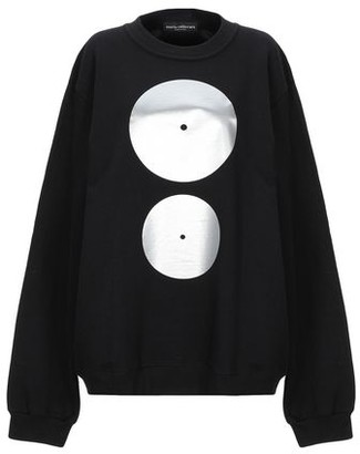 Maria Calderara Sweatshirt