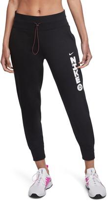 Nike Icon Clash 7/8 Sweatpants