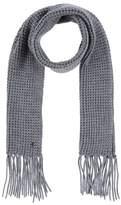Lulu LULU' Oblong scarf