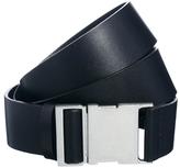Cheap Monday Leather Utility Belt