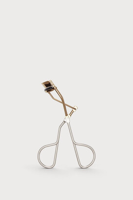 H&M Eyelash Curler - Gold