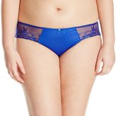 Panache Women's Hepburn Brief