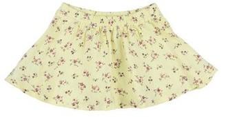 MOLLETTA Skirt