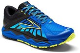 Brooks Men's Caldera Running Shoe (BRK-110242 1D 38859C0 11.5 445 BLUE/LIME/BLUE)