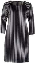 Marella Short dresses - Item 34795843