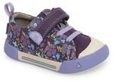 Keen Infant Girl's Encanto Finley Sneaker