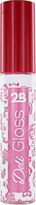 2B Colours Deli Gloss - Deep Pink