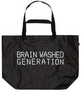 UNDERCOVER - Tote Bag