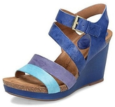 Sofft Candia Wedge
