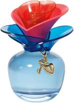 Justin Bieber Someday Summer Edition By By Eau De Parfum Spray 3.4 Oz (special Edition)