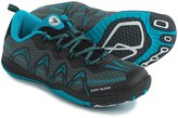 Body Glove Dynamo Spry Water Shoes (For Men)