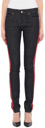 RED Valentino Denim pants