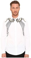 Versace EB1GOA6R7 Men's Clothing