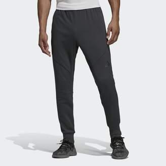 adidas Prime Workout Pants