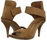 Pedro Garcia Yelmy Women's Sandals