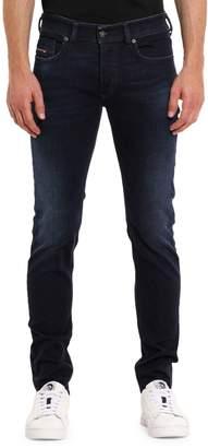 Diesel Sleenker-X 083AG Jeans