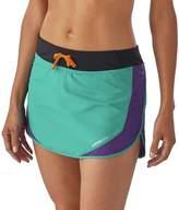 Patagonia Strider Skirt - Women's