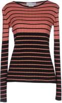 Kaos Sweaters - Item 39774756