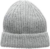 New Look Women's Brushed Beanie