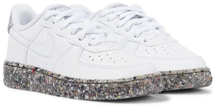 Nike Kids Force 1 KSA sneakers