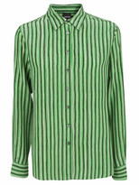 Aspesi Stripe T-shirt