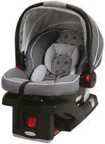 Graco Children 8AB115ECHCA SnugRide 35 Infant Car Seat