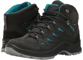 Lowa Levante GTX QC Women's Shoes
