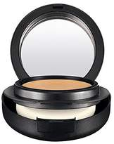 M·A·C MAC Pro Longwear Foundation SPF10 NW30 - Pack of 2